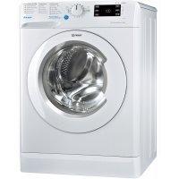kupit-Cтиральная машина Indesit BWSE 61052 W (White)-v-baku-v-azerbaycane