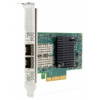 kupit-Адаптер сетевой HPE Ethernet 10/25Gb 2-port 640SFP28 Adapter (817753-B21)-v-baku-v-azerbaycane