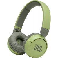 kupit-Беспроводные наушники JBL JR310BT Green (JBLJR310BTGRN)-v-baku-v-azerbaycane