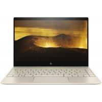 """Ноутбук HP Envy 13-ad007ur 13.3"""" i5 (1WS53EA)"""