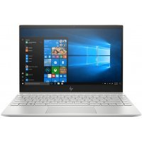 "Ноутбук HP Envy Laptop 13-ah0006ur / Core i7 / 13.3"" (4GS55EA)"