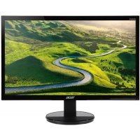 "kupit-Монитор Acer K242HQL / 24 "" (UM.UX2EE.001)-v-baku-v-azerbaycane"