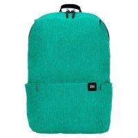 kupit-Рюкзак для ноутбука Xiaomi Mi Casual Daypack (Mint Green) (ZJB4150GL)-v-baku-v-azerbaycane