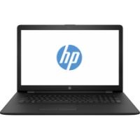 "Ноутбук HP Laptop 17-bs005ur 17.3"" i7 (1UQ31EA)"