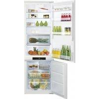 kupit-Холодильник Hotpoint-Ariston BCB 7030 AA (White)-v-baku-v-azerbaycane