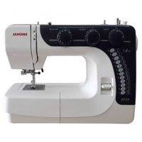 kupit-Швейная машина Janome ST-24-v-baku-v-azerbaycane