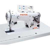 kupit-Швейная машина Yamata FY-2284-v-baku-v-azerbaycane