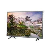 """kupit-Телевизор Shivaki LED 43/SF90G / 43"""" / 1080p Full HD-v-baku-v-azerbaycane"""