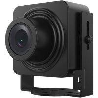 kupit-Камера видеонаблюдения Hikvision DS-2CD2D14WD-v-baku-v-azerbaycane