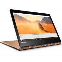 kupit-Ноутбук Lenovo Yoga 900-13ISK/13.3' (80UE00DCRK)-v-baku-v-azerbaycane