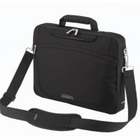 kupit-Сумка для ноутбуков SUMDEX Briefcase bag 15,6 Black (PON-301JB)-v-baku-v-azerbaycane
