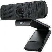 kupit-Веб Камера LOGITECH Full HD WebCam C925 (960-001076)-v-baku-v-azerbaycane