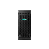 Сервер HPE HPE Proliant ML110 Gen10 (878452-421)