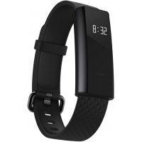 kupit-Электронные часы Xiaomi AmazFit Arc (Black)-v-baku-v-azerbaycane