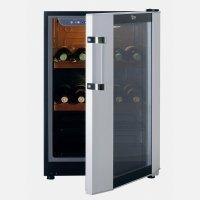 kupit-Холодильник Teka RV 26-v-baku-v-azerbaycane