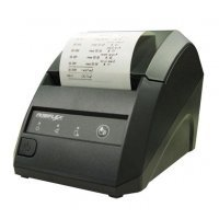 POS принтер Posiflex Aura-6800UB RS USB (Aura-6800UB)