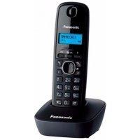 kupit-Телефон Panasonic KX-TG1611UAH-v-baku-v-azerbaycane