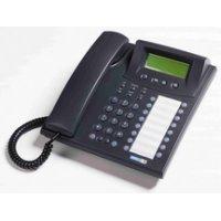 kupit-Телефон Системный FT10 4E (MKNS00049-I)-v-baku-v-azerbaycane