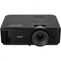 Мультимедийный проектор Acer X138WH (MR.JQ911.001)