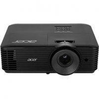kupit-Мультимедийный проектор Acer X138WH (MR.JQ911.001)-v-baku-v-azerbaycane