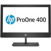 """kupit-Моноблок HP ProOne 400 G4 All-in-One / 20"""" (50,8 cm) (4NT83EA)-v-baku-v-azerbaycane"""