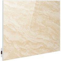 kupit-Керамический обогреватель Ardesto HCP-600BGM / 0.55 кВт (Beige marble)-v-baku-v-azerbaycane