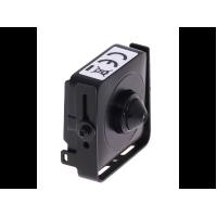 kupit-HD-камера Hikvision DS-2CE54D8T-PH / 3.7 mm / 2 mp-v-baku-v-azerbaycane