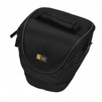kupit-Сумка для фотоаппарата Sport Camera case Average Black (SDM-75)-v-baku-v-azerbaycane