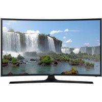 """kupit-Телевизор Samsung UE55J6500AUXMS / 55"""" (Black)-v-baku-v-azerbaycane"""