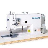 kupit-Швейная машина Yamata FY-82-v-baku-v-azerbaycane