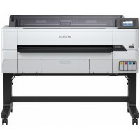 kupit-Плоттер Epson SURECOLOR SC-T5405 (C11CJ56301A0)-v-baku-v-azerbaycane