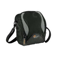 Сумка LowePro APEX 60 AW BLACK (LP34983-0EU)