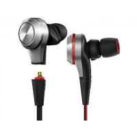 Наушники Pioneer SE-CX8-S stereo headphones (SE-CX8-S)
