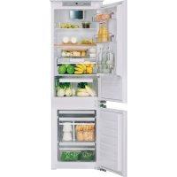kupit-Холодильник KitchenAid KCBCR 18600 (White)-v-baku-v-azerbaycane