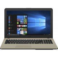 """kupit-Ноутбук Asus VivoBook X540UB-GQ363 / Core i3 / 15.6"""" (90NB0IM1-M09100)-v-baku-v-azerbaycane"""