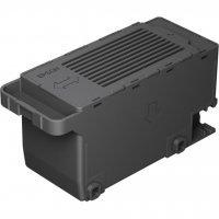 kupit-Контейнер отработанных чернил EPSON WF-78XX / ET-166XX MAINTENANCE BOX (C12C934591)-v-baku-v-azerbaycane