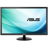 "kupit-Монитор Asus Gaming Monitor VP247T 23.6"" BLACK (90LM01L0-B02170)-v-baku-v-azerbaycane"