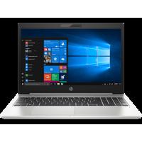 """kupit-Ноутбук HP ProBook 450 G6 / 15.6"""" (5TL53EA)-v-baku-v-azerbaycane"""