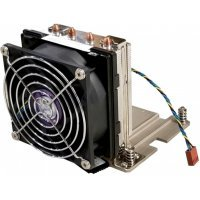 kupit-Кулер Lenovo ThinkSystem SR630 FAN Option Kit (4F17A12350)-v-baku-v-azerbaycane