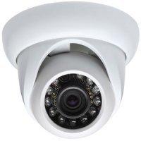 kupit-Аналоговая камера Dahua CA-DW181E-v-baku-v-azerbaycane