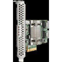 kupit-Адаптер HPE H240 12Gb 2-ports Int Smart Host Bus Adapter (726907-B21)-v-baku-v-azerbaycane