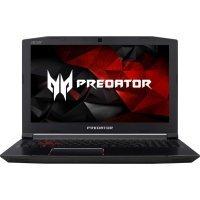 """kupit-Ноутбук Acer Predator Helios 300 PH315-15 / 15.6"""" Full HD (NH.Q53ER.008)-v-baku-v-azerbaycane"""