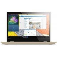 """Ноутбук Lenovo Yoga 520-14IKBR Touch 14"""" (81C800JDRU)"""