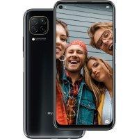 kupit-Смартфон Huawei P40 lite 6 / 128 GB (Black)-v-baku-v-azerbaycane