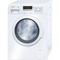 kupit-Стиральная машина Bosch Serie 4 WAK20200ME (White)-v-baku-v-azerbaycane