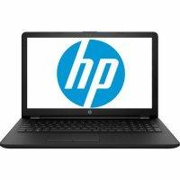 "kupit-Ноутбук HP 15-rb005ur / AMD E2-9000e dual / 15.6"" (3FY77EA)-v-baku-v-azerbaycane"