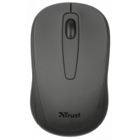 Беспроводная мышь TRUST ZIVA WIRELESS COMPACT MOUSE (21509)