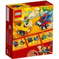 kupit-КОНСТРУКТОР LEGO Super Heroes Mighty Micros: Человек-паук против Песочного человека (76089)-v-baku-v-azerbaycane