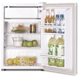 Холодильник Renova RID-50W (White)