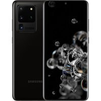 kupit-Смартфон Samsung Galaxy S20 Ultra / 128 GB-v-baku-v-azerbaycane